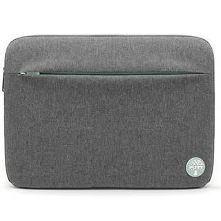 "Puzdro na notebook Port Designs Yosemite Eco na 13/14"" sivé"