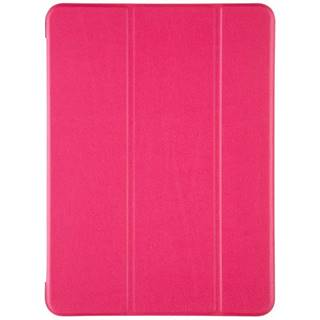 Púzdro na tablet Tactical Tri Fold na Lenovo Tab M10 10.1 ružov