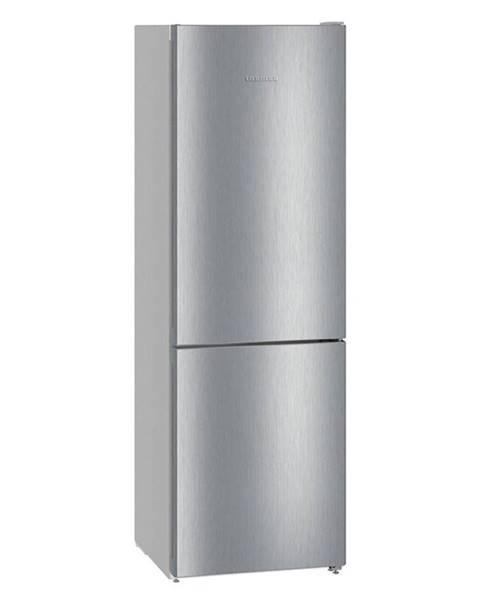 Chladnička Liebherr