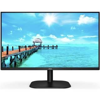 Monitor AOC 27B2AM