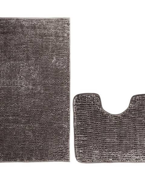 Hnedý koberec Berlinger Haus