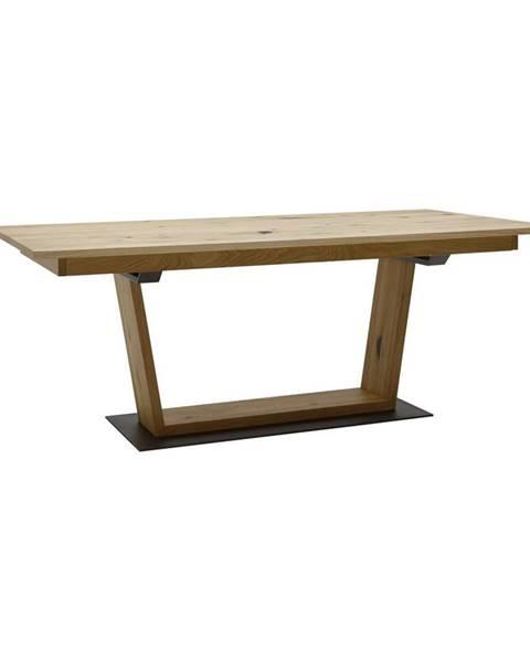 Stôl Voglauer