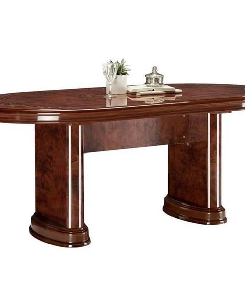 Stôl Cantus
