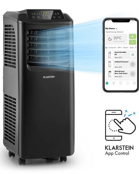 Ventilátor Klarstein