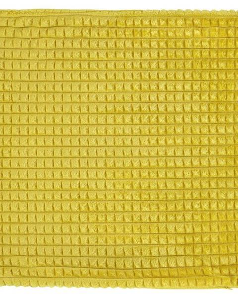 Žltá obliečka Möbelix