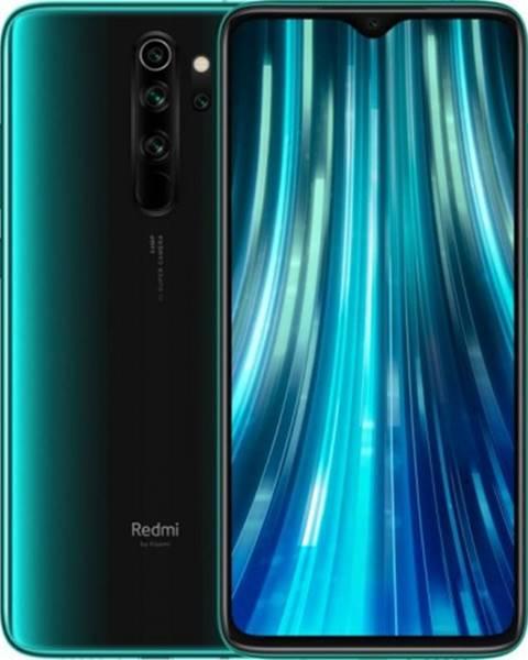 Mobil Xiaomi