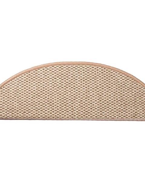 Béžový koberec Bellatex