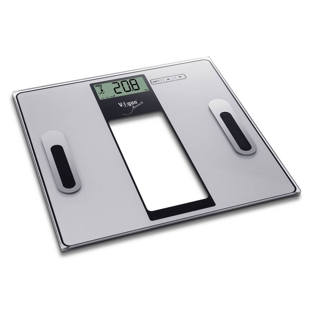 Vigan Vigan VBF150 osobná váha digitálna