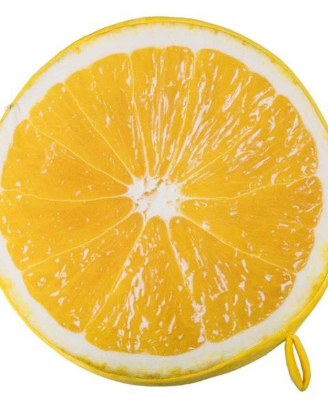 Žlté doplnky Tescoma