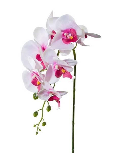 Ružová váza Yato