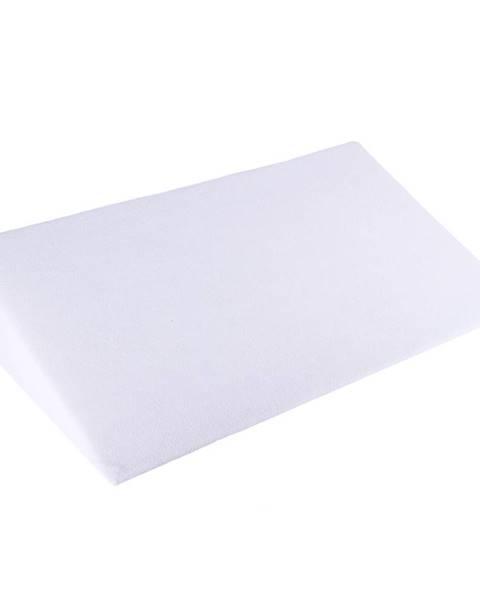 Biela bielizeň 4Home