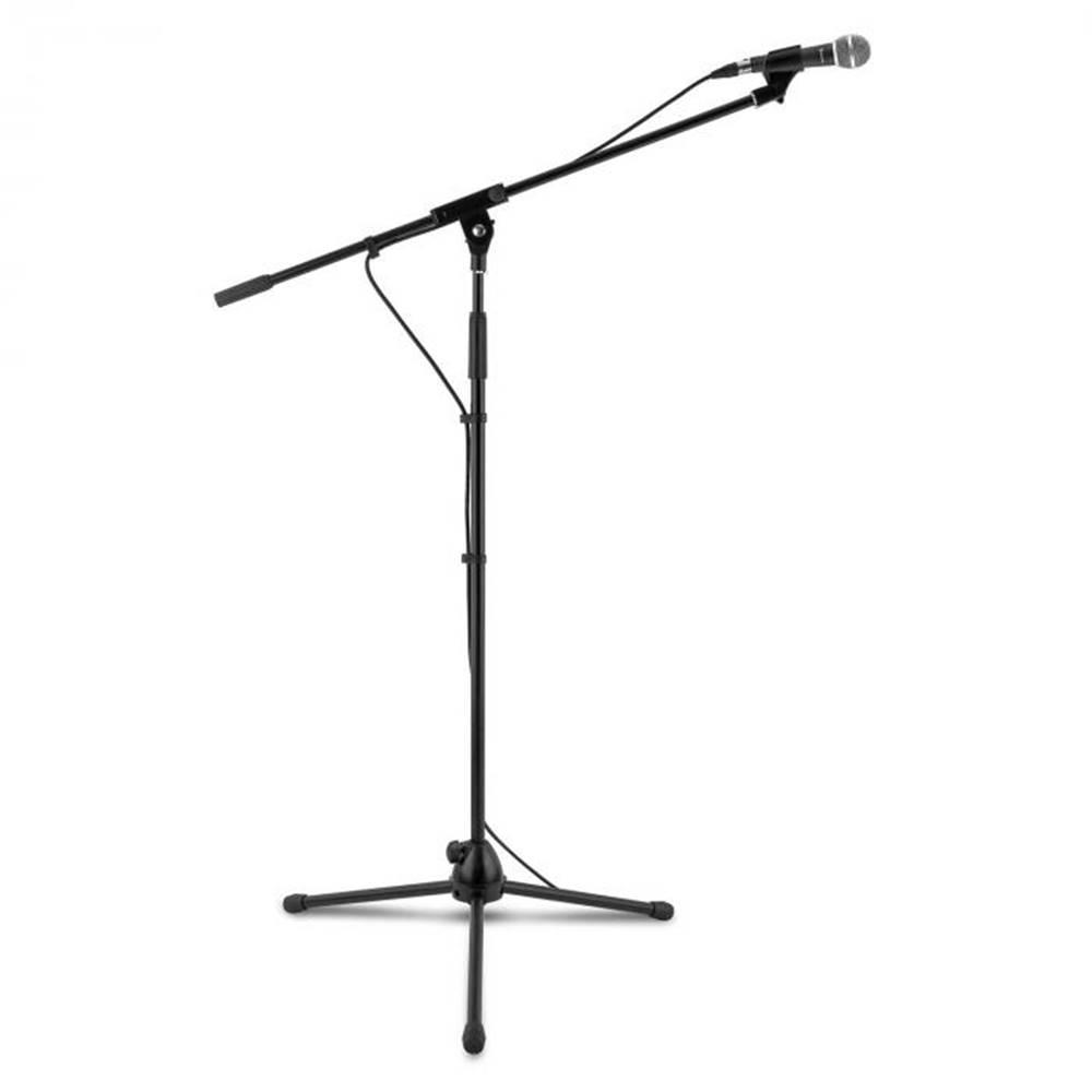 Auna KM 02, mikrofónový set...