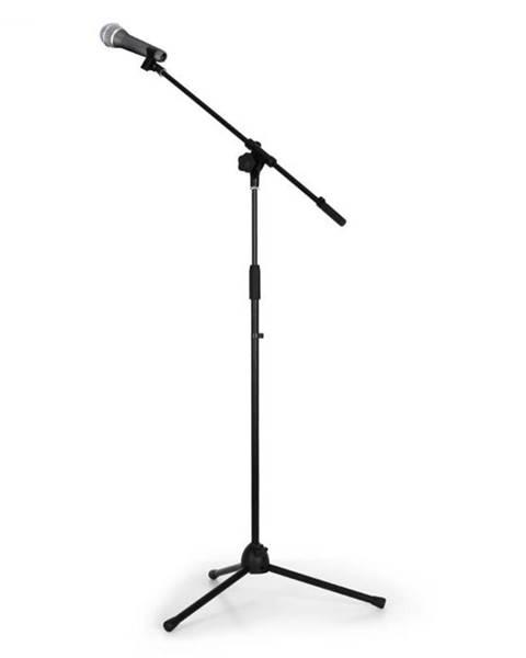 Mikrofón Malone
