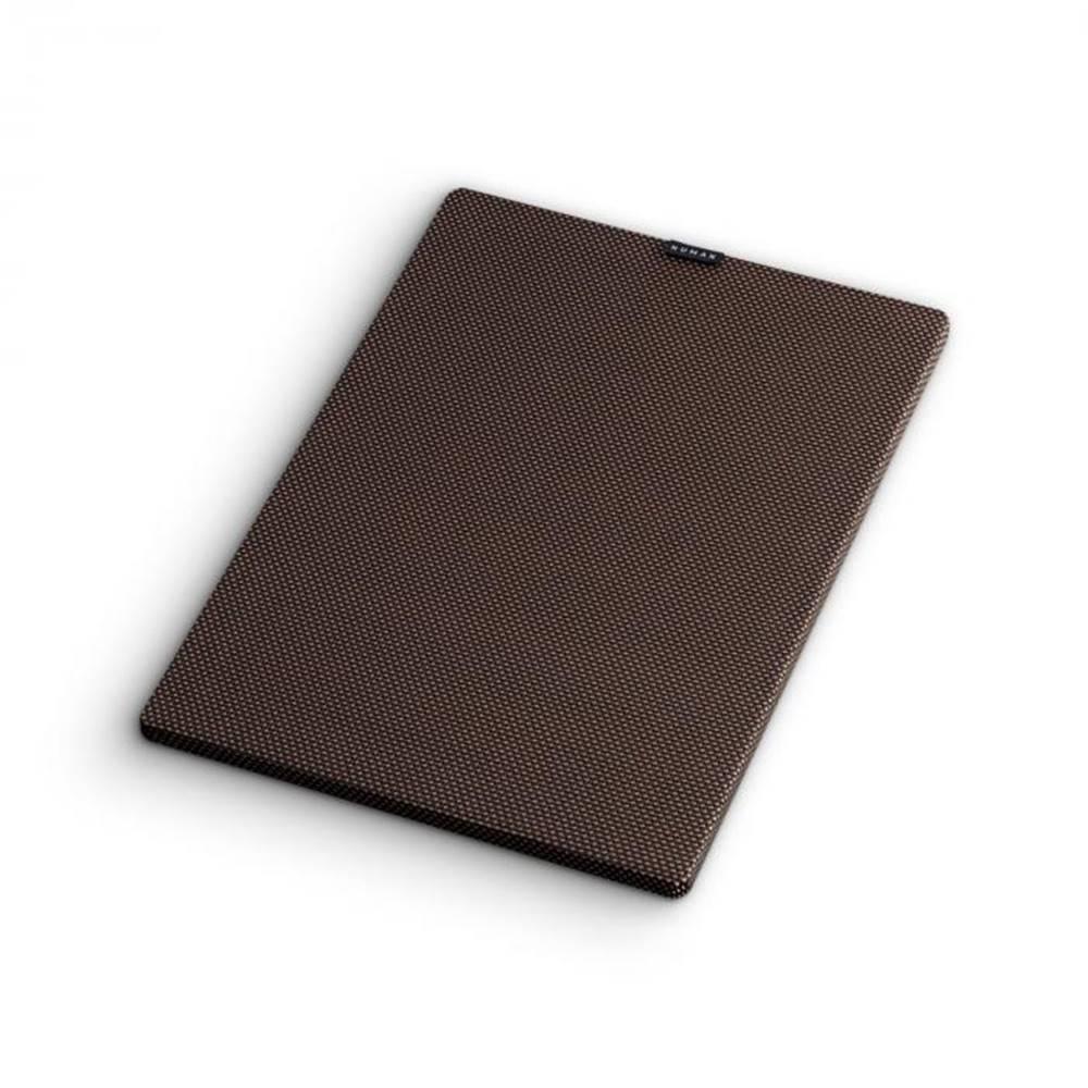 Numan RetroSub Cover, čiern...