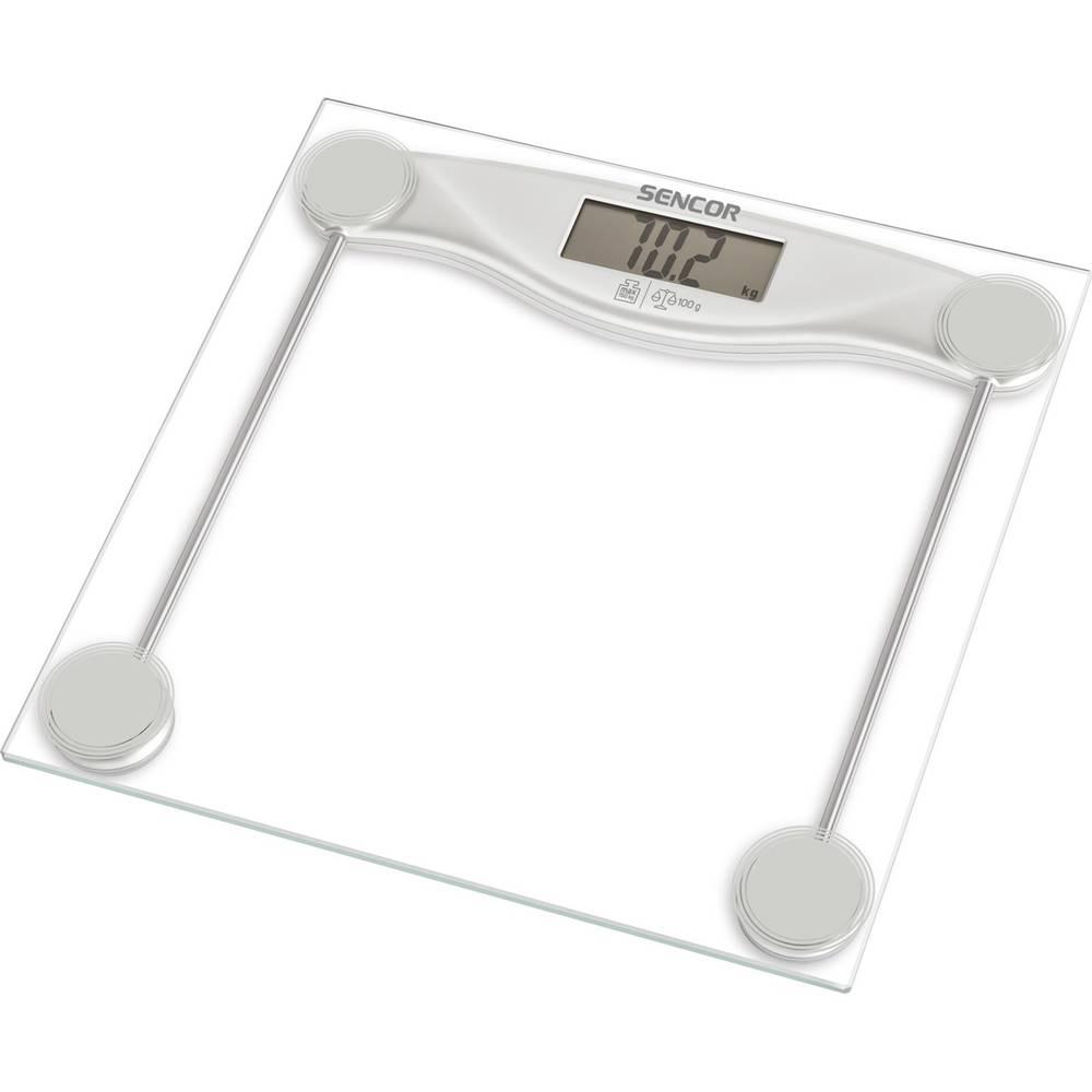 Sencor SBS 113SL osobná váha SENCOR