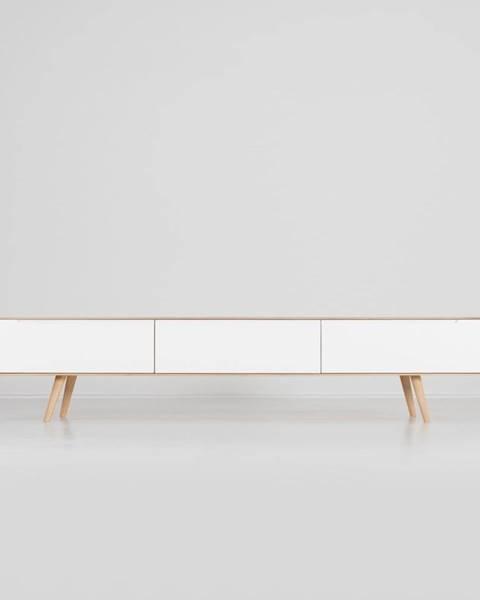 Stôl Gazzda