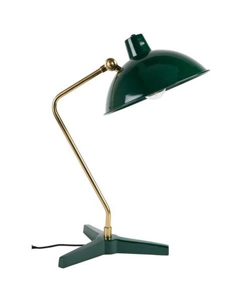 Stolová lampa Dutchbone