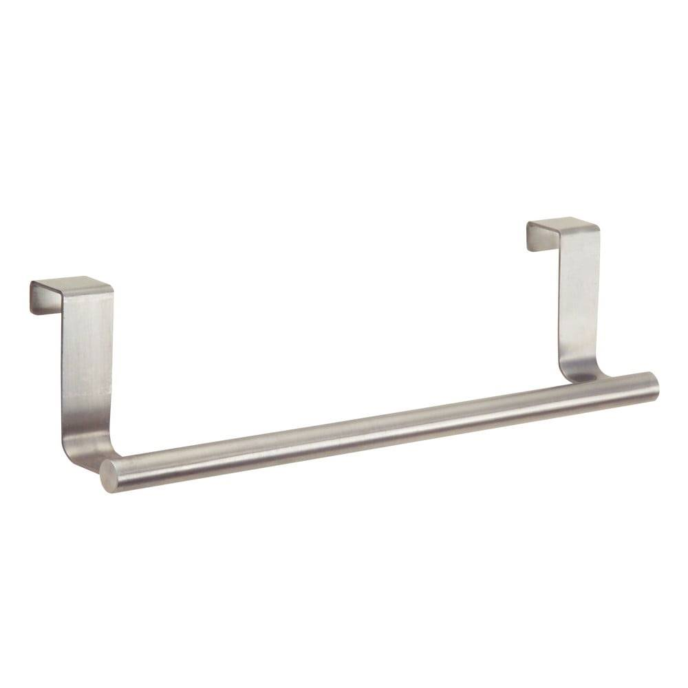 iDesign Vešiak na dvere InterDesign Forma Towel Bar