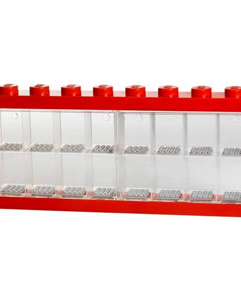 Skriňa LEGO®