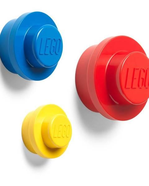 Vešiak LEGO®