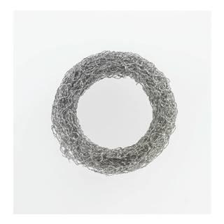 Lapač vodného kameňa do varnej kanvice Wenko