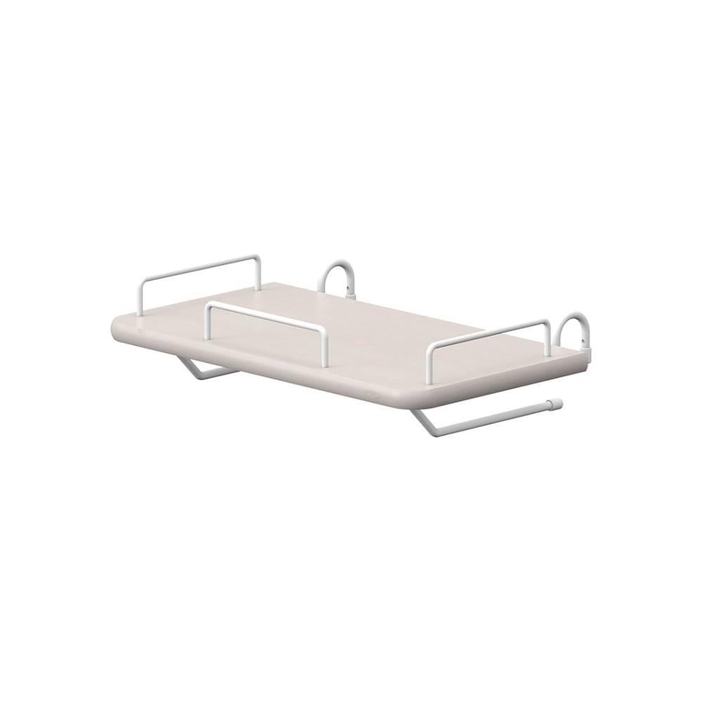 Flexa Závesný nočný stolík k posteli Flexa Classic