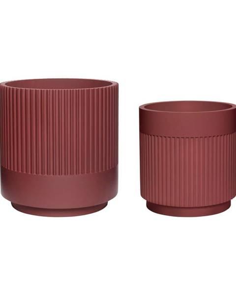Váza Hübsch
