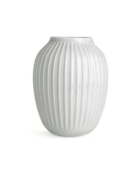 Váza Kähler Design