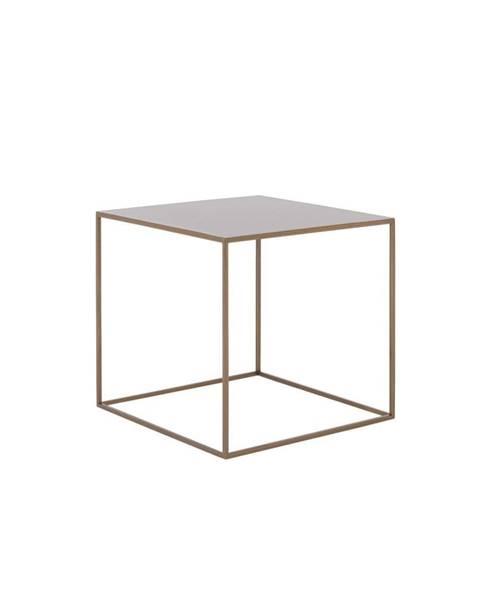 Stôl Custom Form
