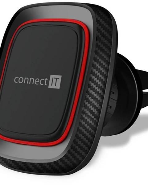 Príslušenstvo Connect IT