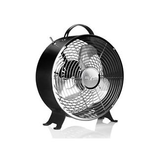Ventilátor stolový Tristar VE-5966 čierny