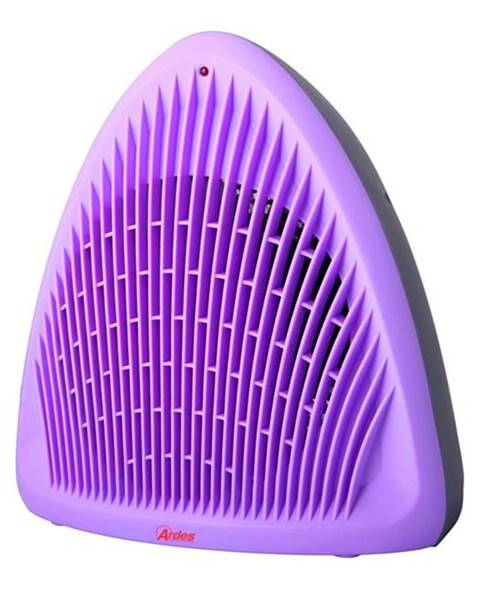 Ventilátor Ardes