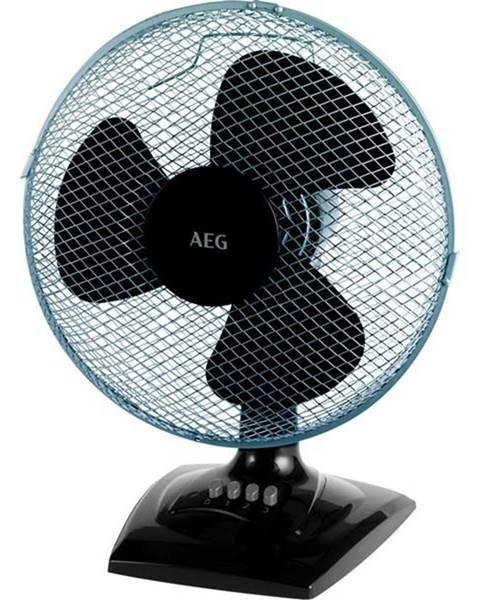 Ventilátor AEG