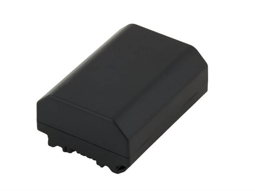 Avacom Batéria Avacom Sony NP-FZ100 Li-Ion 7.2V 2040mAh 14.7Wh