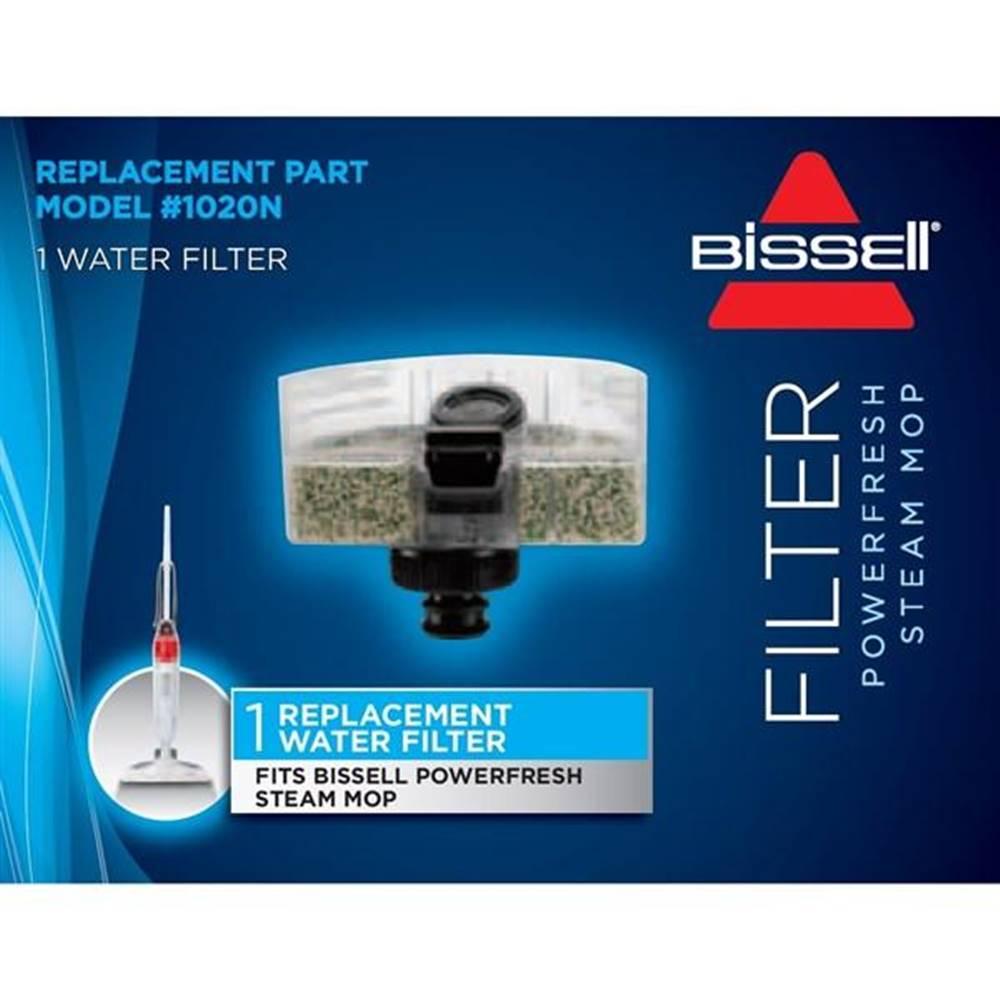 Bissell Filtr Bissell 1020N