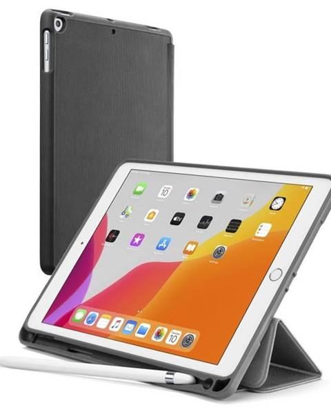 Tablet CellularLine