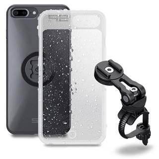 Držiak na mobil SP Connect Bike Bundle II na Apple iPhone 8 Plus/7
