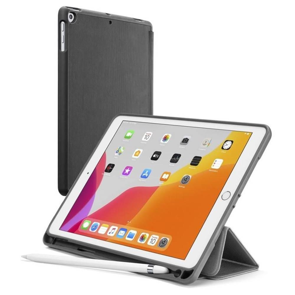 CellularLine Púzdro na tablet CellularLine Folio se slotem pro stylus na Apple