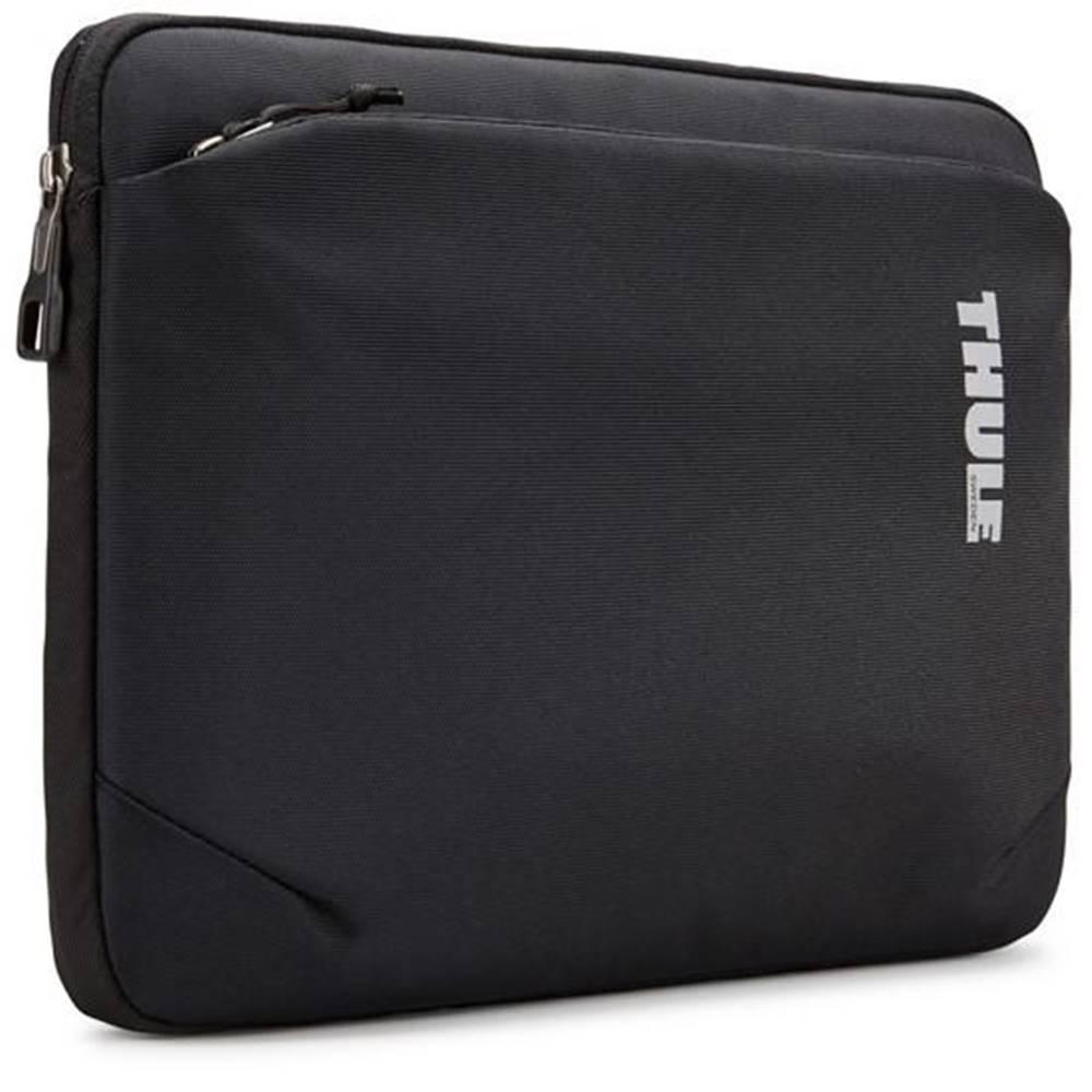 "THULE Puzdro na notebook Thule Subterra na MacBook 13"" čierny"