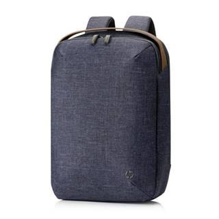 """Batoh na notebook  HP Pavilion Renew 15,6"""" modrý"""