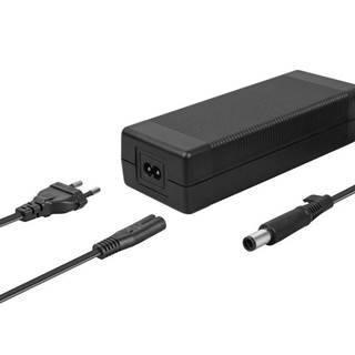 Sieťový adaptér Avacom pro notebooky HP 19V 6,3A 120W konektor 7