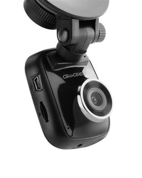 Autokamera GoGEN