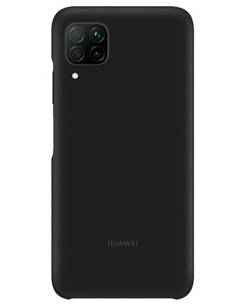 Príslušenstvo Huawei