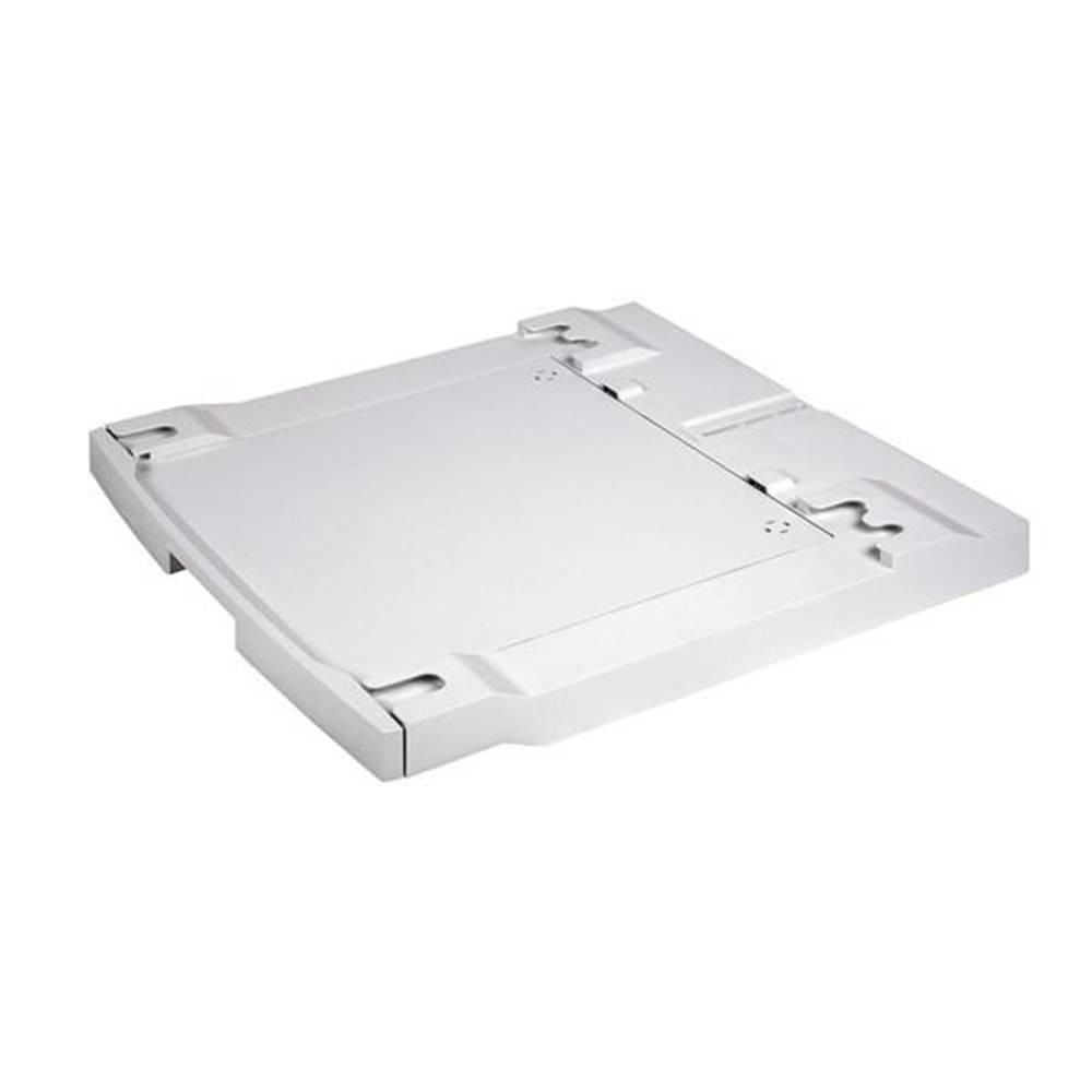Electrolux Medzikus práčka - sušička s výsuvom Electrolux E4yhmkp2