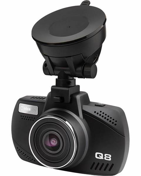 Autokamera Niceboy