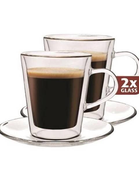 Kávovary Maxxo