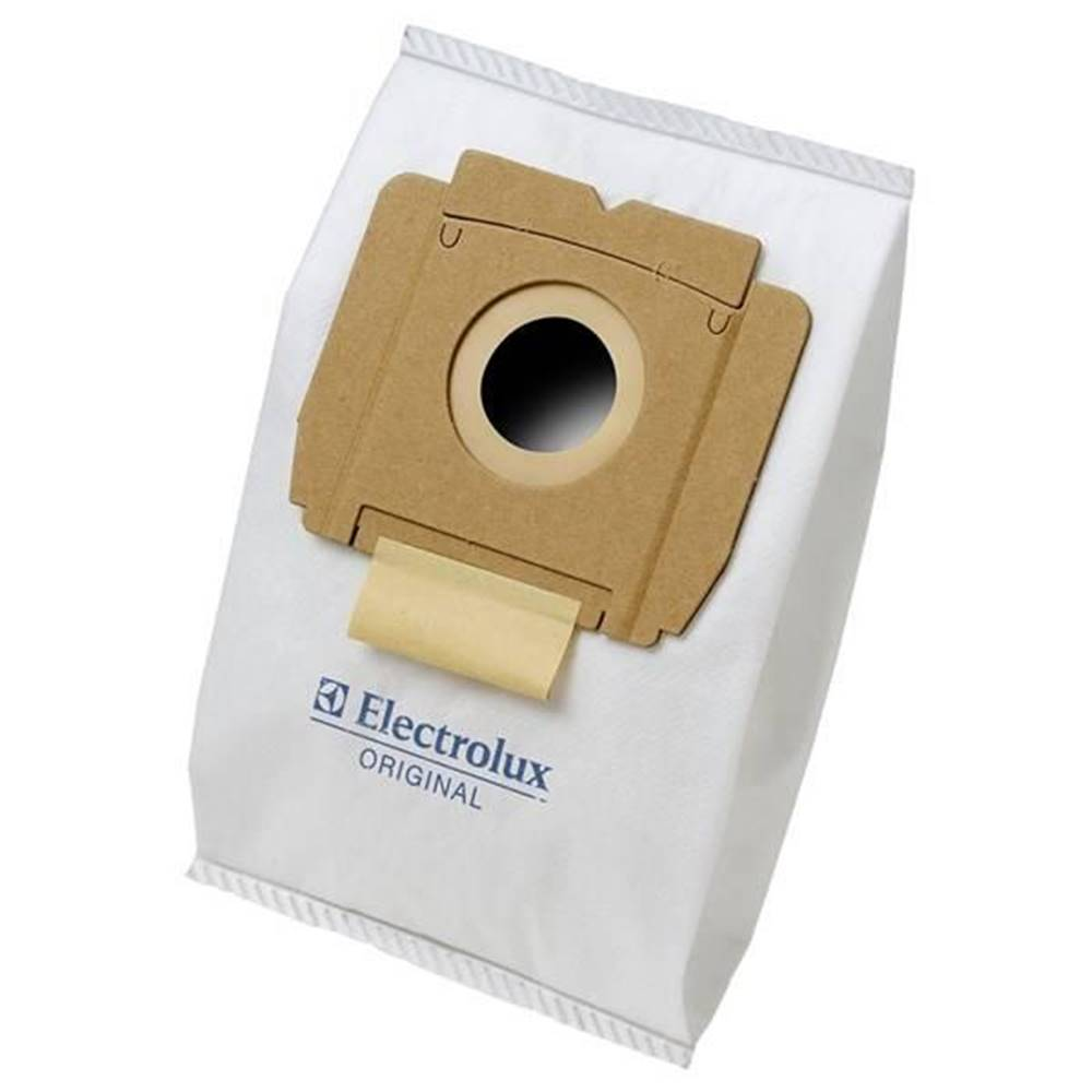 Electrolux Sáčky pre vysávače Electrolux ES51