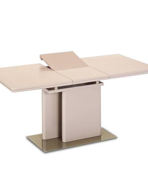 Capuccino stôl Tempo Kondela