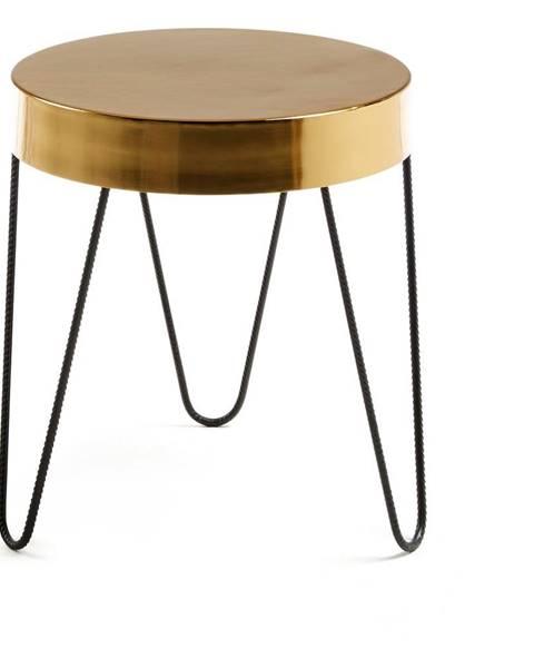 Stôl La Forma