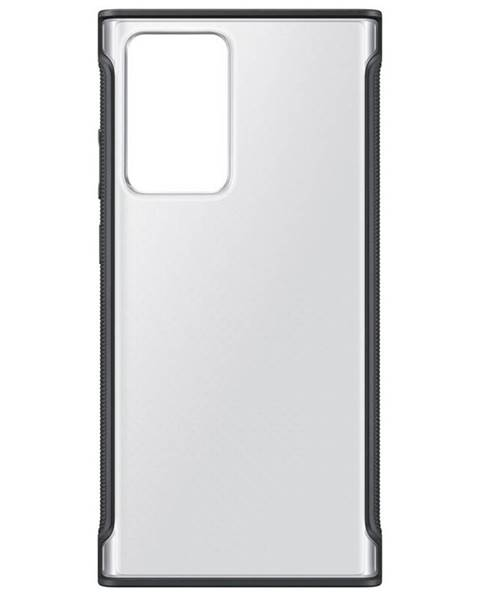 Príslušenstvo Samsung